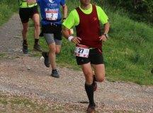 160508-trail-monte-brazo-cfc-090