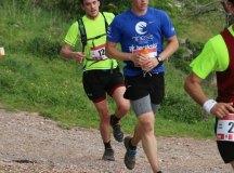 160508-trail-monte-brazo-cfc-091