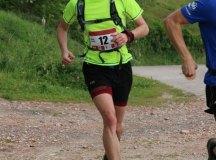 160508-trail-monte-brazo-cfc-092