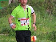 160508-trail-monte-brazo-cfc-093