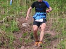 160508-trail-monte-brazo-cfc-094