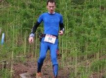160508-trail-monte-brazo-cfc-095