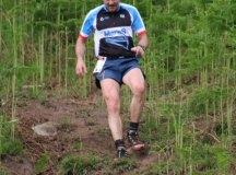160508-trail-monte-brazo-cfc-096