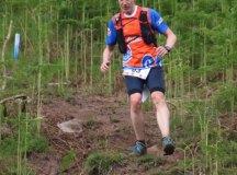 160508-trail-monte-brazo-cfc-097