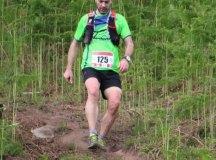 160508-trail-monte-brazo-cfc-098