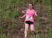160508-trail-monte-brazo-cfc-100