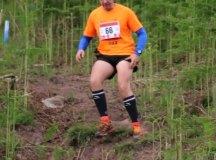 160508-trail-monte-brazo-cfc-102