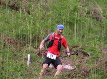 160508-trail-monte-brazo-cfc-103