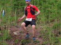160508-trail-monte-brazo-cfc-104