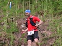 160508-trail-monte-brazo-cfc-106