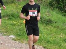 160508-trail-monte-brazo-cfc-110