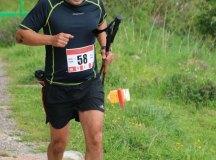 160508-trail-monte-brazo-cfc-112