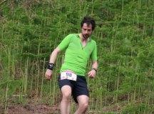 160508-trail-monte-brazo-cfc-113