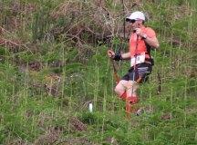 160508-trail-monte-brazo-cfc-114