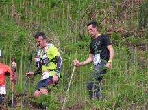 160508-trail-monte-brazo-cfc-115