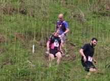 160508-trail-monte-brazo-cfc-116
