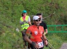 160508-trail-monte-brazo-cfc-117