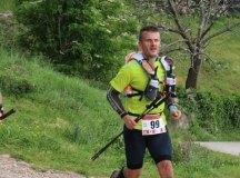 160508-trail-monte-brazo-cfc-118