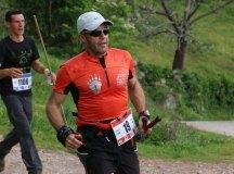160508-trail-monte-brazo-cfc-119