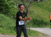 160508-trail-monte-brazo-cfc-120
