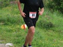 160508-trail-monte-brazo-cfc-122