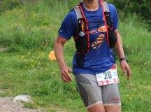 160508-trail-monte-brazo-cfc-124