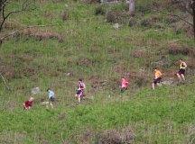 160508-trail-monte-brazo-cfc-125