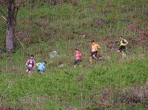 160508-trail-monte-brazo-cfc-126