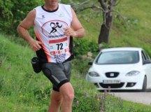 160508-trail-monte-brazo-cfc-127