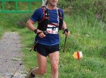 160508-trail-monte-brazo-cfc-129