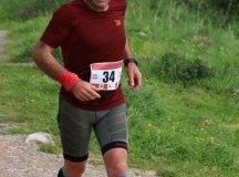 160508-trail-monte-brazo-cfc-130