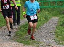 160508-trail-monte-brazo-cfc-131