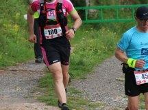 160508-trail-monte-brazo-cfc-132