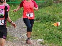 160508-trail-monte-brazo-cfc-133