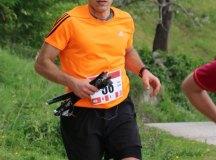 160508-trail-monte-brazo-cfc-134