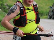 160508-trail-monte-brazo-cfc-135
