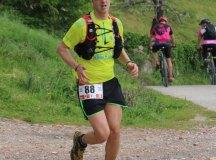 160508-trail-monte-brazo-cfc-136
