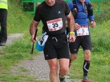 160508-trail-monte-brazo-cfc-137