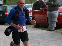 160508-trail-monte-brazo-cfc-138