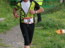 160508-trail-monte-brazo-cfc-139