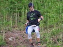 160508-trail-monte-brazo-cfc-140