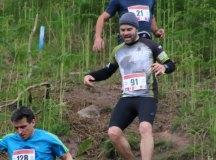 160508-trail-monte-brazo-cfc-141