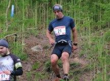 160508-trail-monte-brazo-cfc-142