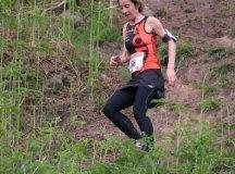 160508-trail-monte-brazo-cfc-143