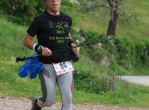 160508-trail-monte-brazo-cfc-144