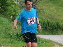 160508-trail-monte-brazo-cfc-145