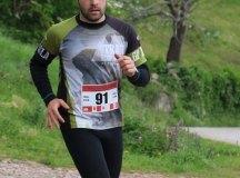 160508-trail-monte-brazo-cfc-146