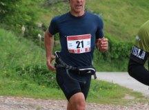 160508-trail-monte-brazo-cfc-147