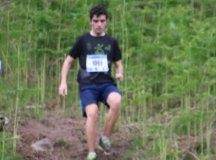 160508-trail-monte-brazo-cfc-150