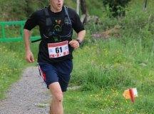 160508-trail-monte-brazo-cfc-151